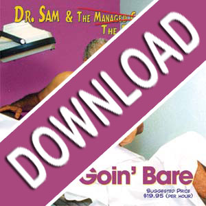 Goin' Bare - Download